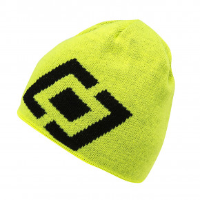 Go to the product Beanies Horsefeathers Windsor Youth lime 2019/2020