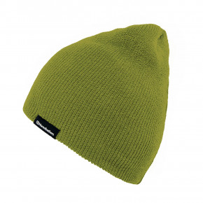 Go to the product Beanies Horsefeathers Yard apple green 2018/2019