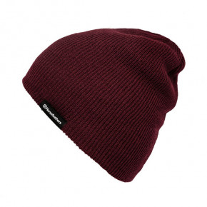Go to the product Beanies Horsefeathers Yard raisin 2020/2021