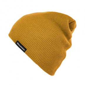 Go to the product Beanies Horsefeathers Yard yellow 2020/2021