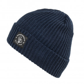 Go to the product Beanies Horsefeathers Zappa Atrip navy 2019/2020