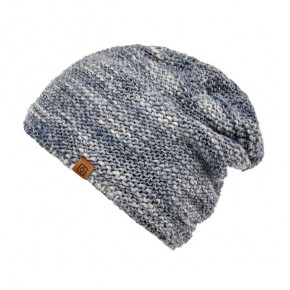 Go to the product Beanies Horsefeathers Zola cold blue 2020/2021