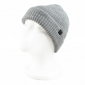 Go to the product Beanies Hyperlite Logo heather 2020