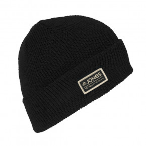 Go to the product Beanies Jones Arlberg black 2018/2019