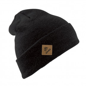 Go to the product Beanies Jones Baker heather black 2019/2020
