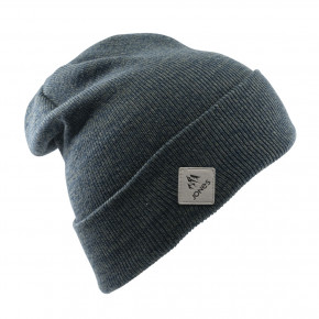 Go to the product Beanies Jones Telluride blue marl 2019/2020