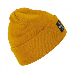 Go to the product Beanies Nugget Bandit 4 mustard 2018/2019