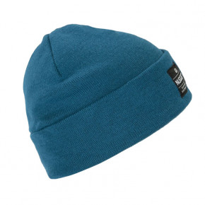 Go to the product Beanies Nugget Bandit 4 petrol blue 2018/2019