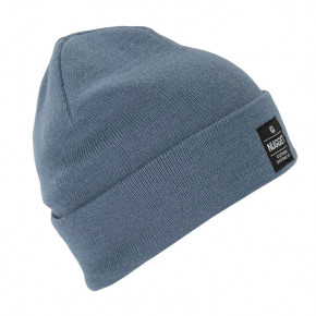 Go to the product Beanies Nugget Bandit 4 steel blue 2018/2019