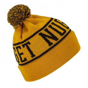 Go to the product Beanies Nugget Canister 4 mustard 2018/2019