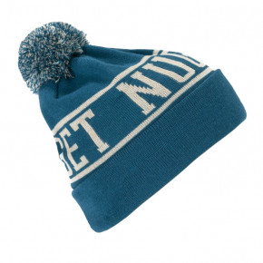Go to the product Beanies Nugget Canister 4 petrol blue 2018/2019