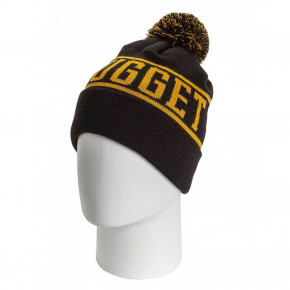Go to the product Beanies Nugget Canister 5 black 2020/2021