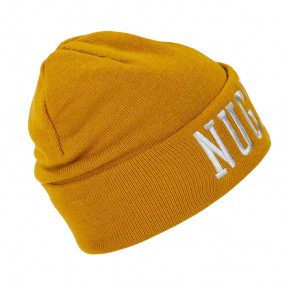 Go to the product Beanies Nugget Jordan 2 mustard 2018/2019
