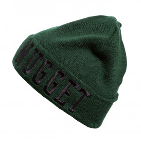 Go to the product Beanies Nugget Jordan olive 2017/2018