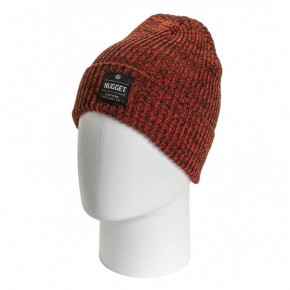Go to the product Beanies Nugget Killer 3 heather brick red 2020/2021