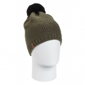 Go to the product Beanies Nugget Medea 3 olive 2020/2021