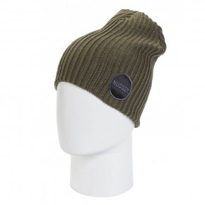 Go to the product Beanies Nugget Scamp olive 2020/2021
