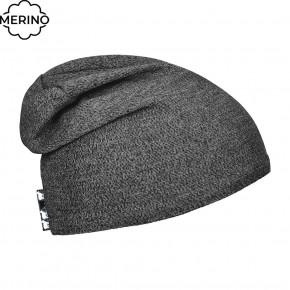 Go to the product Beanies Ortovox Wonderwool Beanie 2020/2021