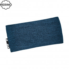 Przejść do produktu Czapka Ortovox Wonderwool Headband night blue 2020/2021