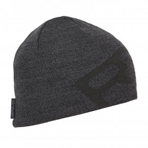 Go to the product Beanies Ortovox Wonderwool Pro black sheep 2020/2021