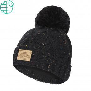Go to the product Beanies Picture Haven neps 2018/2019