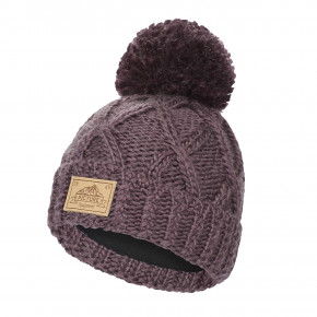 Go to the product Beanies Picture Haven purple 2018/2019