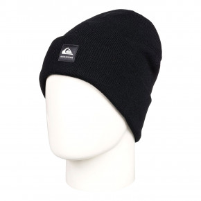 Go to the product Beanies Quiksilver Brigade black 2019/2020