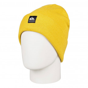 Go to the product Beanies Quiksilver Brigade sulphur 2019/2020