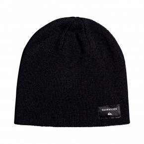 Go to the product Beanies Quiksilver Cushy black 2019/2020