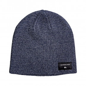 Go to the product Beanies Quiksilver Cushy medium grey heather 2019/2020