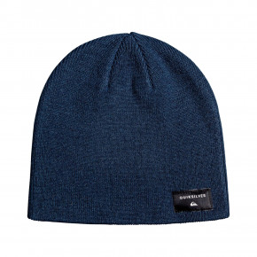 Go to the product Beanies Quiksilver Cushy moonlit ocean heather 2019/2020