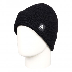 Go to the product Beanies Quiksilver Local black 2019/2020
