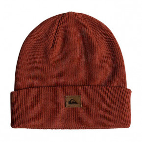 Go to the product Beanies Quiksilver Performed barn red heather 2018/2019