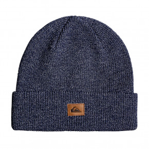 Go to the product Beanies Quiksilver Performed medium grey heather 2019/2020