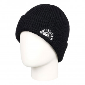 Go to the product Beanies Quiksilver Tofino black 2019/2020