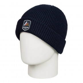 Go to the product Beanies Quiksilver Tofino navy blazer 2020/2021
