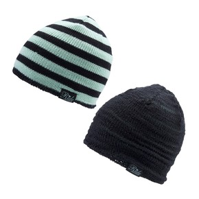 Go to the product Beanies Ride Peepshow Revers. black 2012/2013