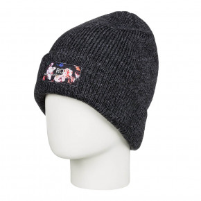 Go to the product Beanies Roxy Mallow true black 2020/2021