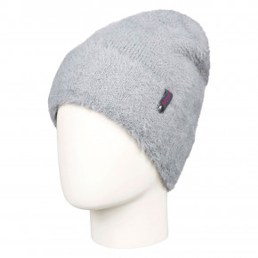 Go to the product Beanies Roxy Rigby heather grey 2019/2020