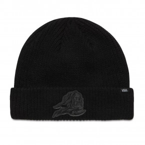 Go to the product Beanies Vans 66Ers Cuff black 2020