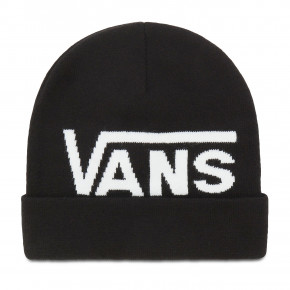 Go to the product Beanies Vans Breakin Curfew black/flying v 2019