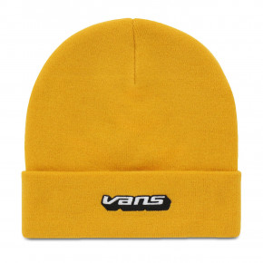 Go to the product Beanies Vans Breakin Curfew mango mojito/hi/performance 2019