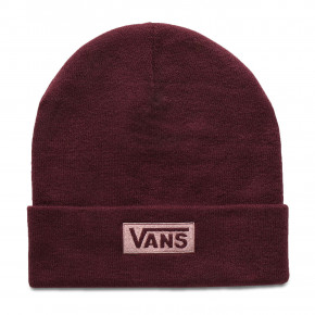 Go to the product Beanies Vans Breakin Curfew prune/nostalgia rose 2019