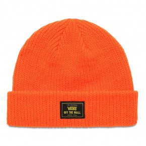Go to the product Beanies Vans Bruckner Cuff flame 2020