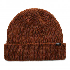 Go to the product Beanies Vans Core Basics argan oil 2019