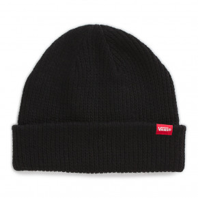 Go to the product Beanies Vans Core Basics Boys black 2019