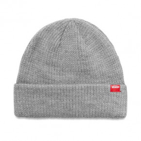 Go to the product Beanies Vans Core Basics heather grey 2018