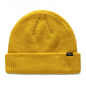 Go to the product Beanies Vans Core Basics sulphur 2019