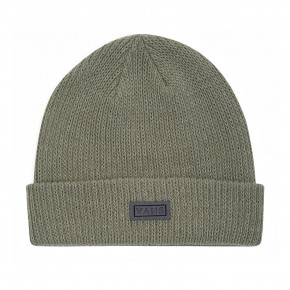 Go to the product Beanies Vans Easy Box Cuff vetiver heather 2020