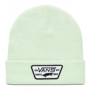 Go to the product Beanies Vans Milford bay 2020